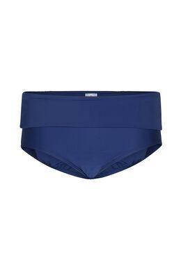 Tankini-broekje, Marineblauw