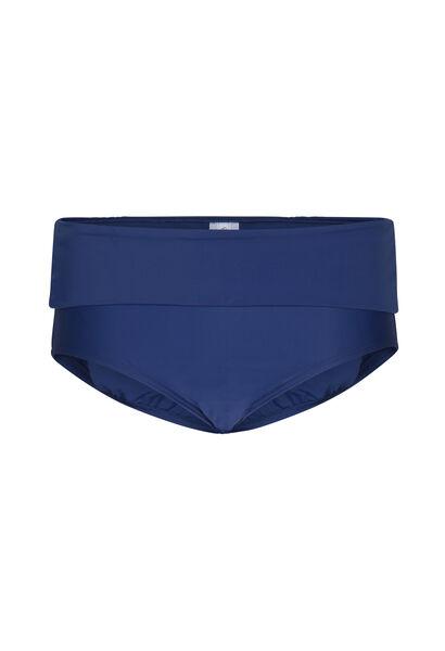 Tankini-broekje - Marineblauw
