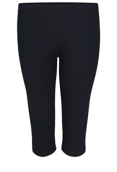 Legging - Marineblauw